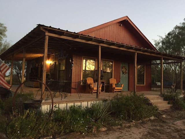 Rancho Esperanza