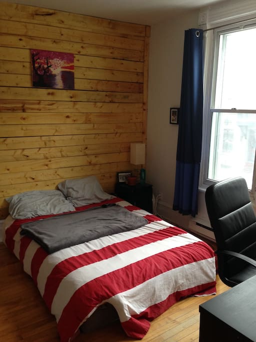 Lovely One Bedroom Apartment In Plateau For Rent Apartments For Rent In Montr Al Qu Bec Canada