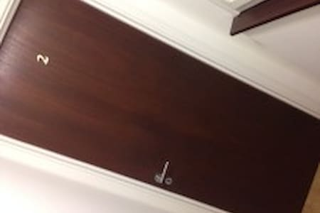 Luxury and compact studio flat - Cheshunt - Rumah Tamu