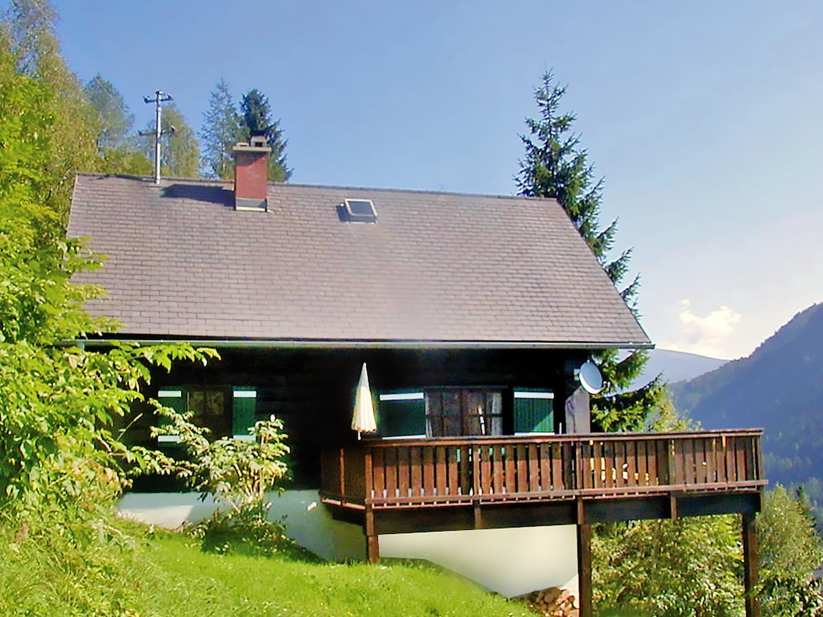 Delightful Turracher Höhe Pass 2018 (with Photos): Top 20 Turracher Höhe Pass Vacation  Rentals, Vacation Homes U0026 Condo Rentals   Airbnb Turracher Höhe Pass