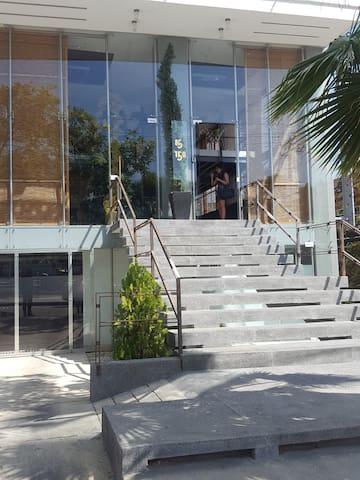 LOFT EXCLUSIVO NORTE DE BARRANQUILLA