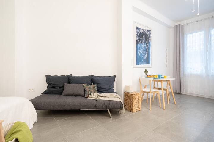 Sofa 1,80 x 0,70