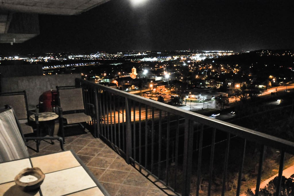 Downtown Luxury Condo W Great View Apartments For Rent