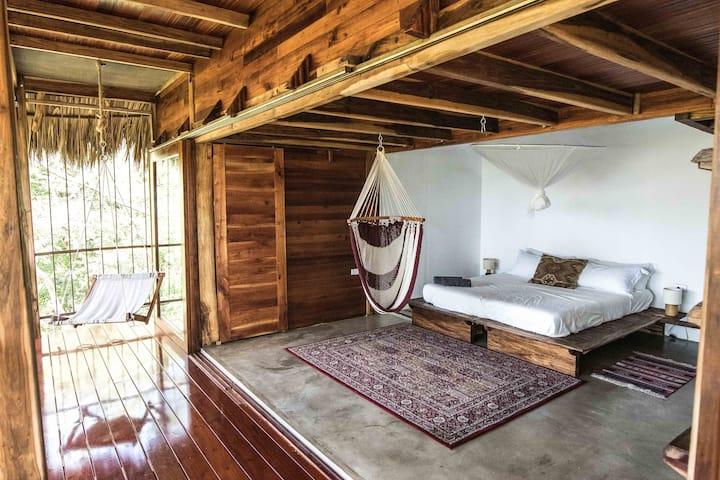 Todo Bien - El Cabana Grande