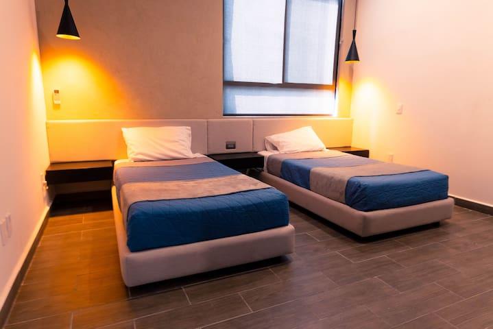 Pavia Residencial 44