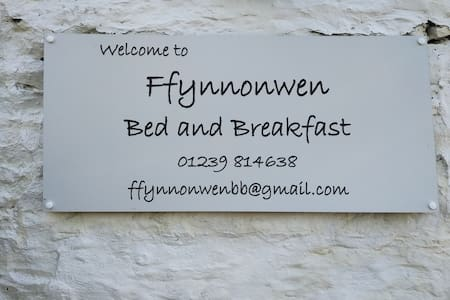 Fabulous location and comfortable rooms