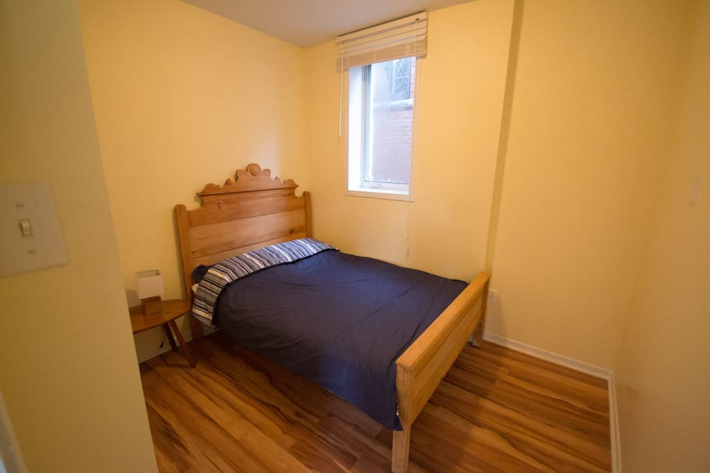 Agr able chambre sherbrooke centre appartements louer for Chambre a louer sherbrooke