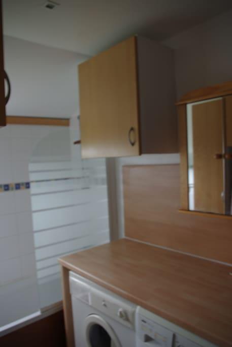 Chambre Dans Maison Bretonne Pr S De Ploumanac 39 H