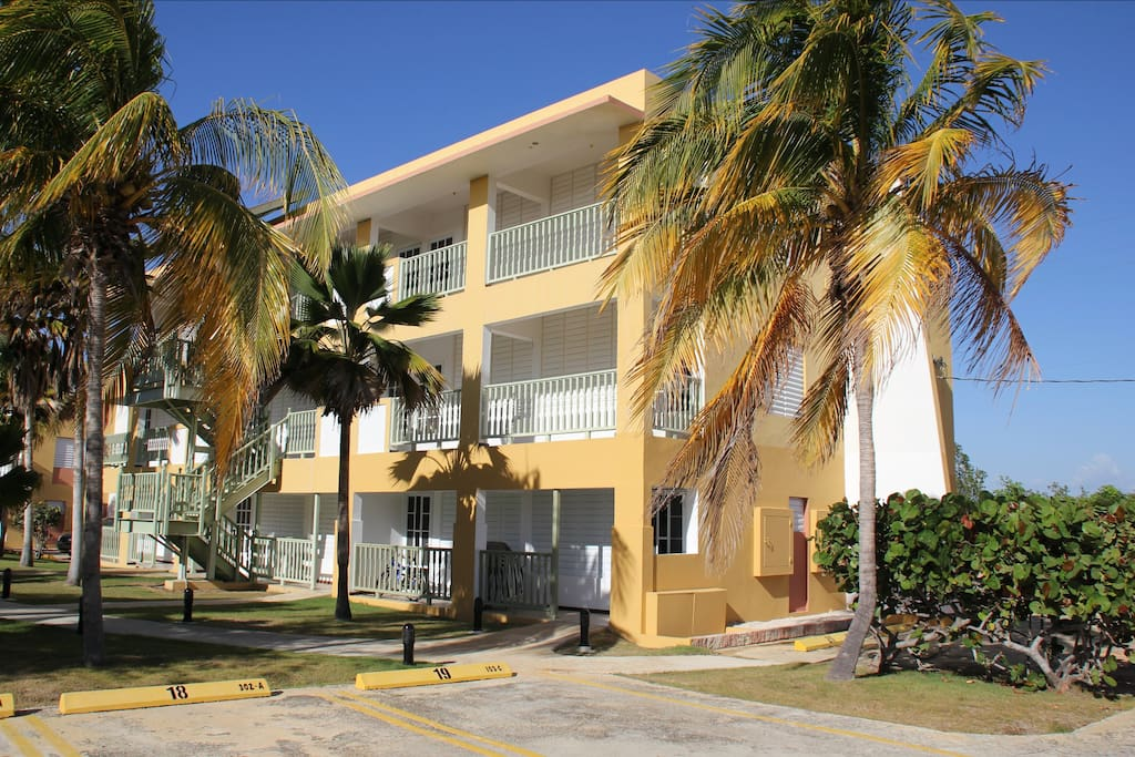 christian singles in cabo rojo View available single family homes for sale and rent in cabo rojo, pr and connect with local cabo rojo real estate agents.