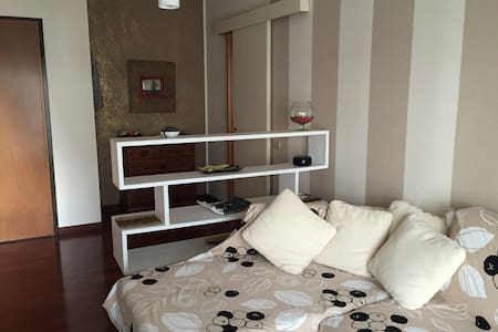 Come a casa - Latina - Apartment