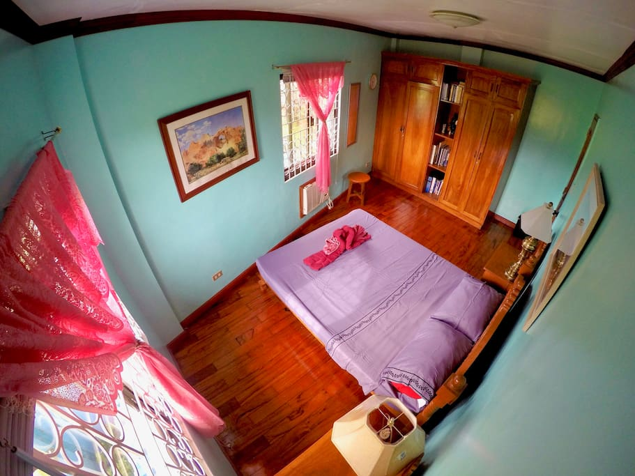 Room For Rent In Sorsogon City