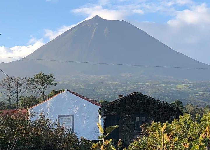 Casa 3 Picos