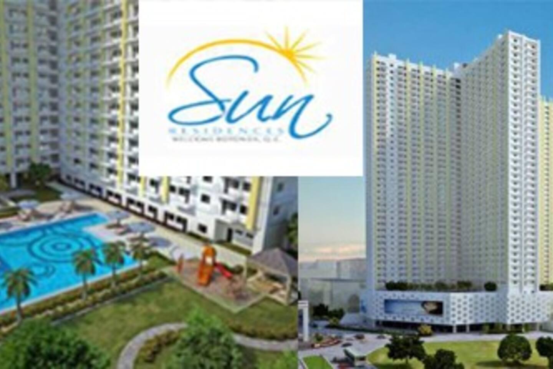 Sun Residences