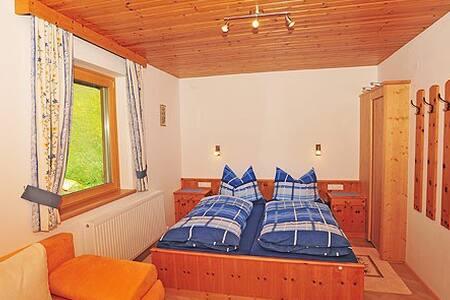 Haus Waldrast - ski amade - Filzmoos
