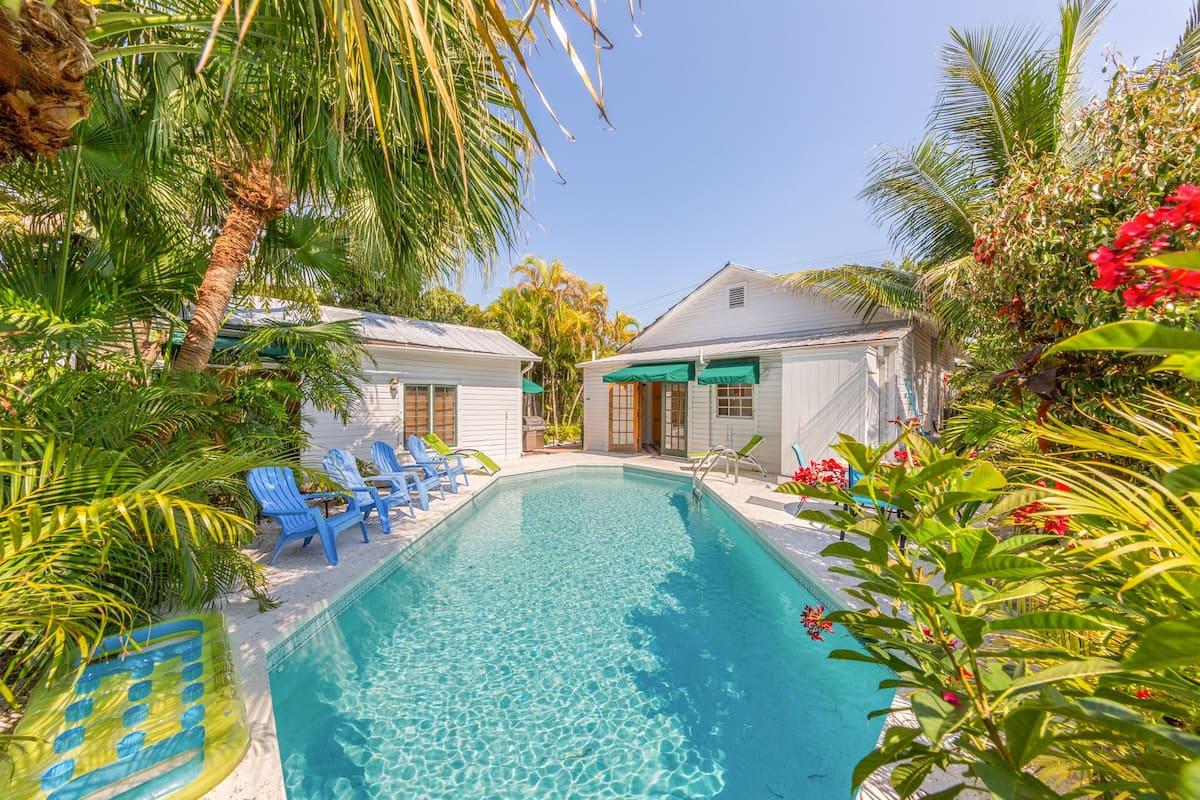 Airbnbs in Key West Florida Key West Airbnb Airbnb in Key West Airbnbs in Key West