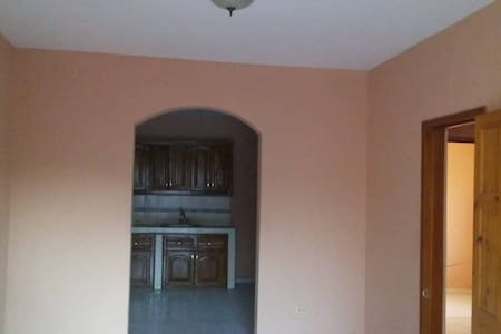 2 /1 apartments for rent.