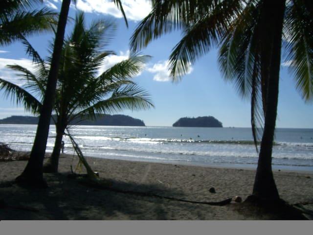 Carla's Condo, Classy Elegance & a Beautiful Beach - Guanacaste Province - Condominium