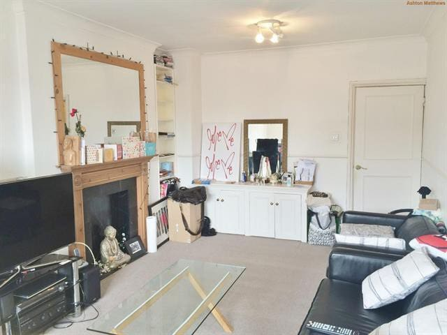 Homely and cosy 2 bed East Ham - ロンドン - 一軒家