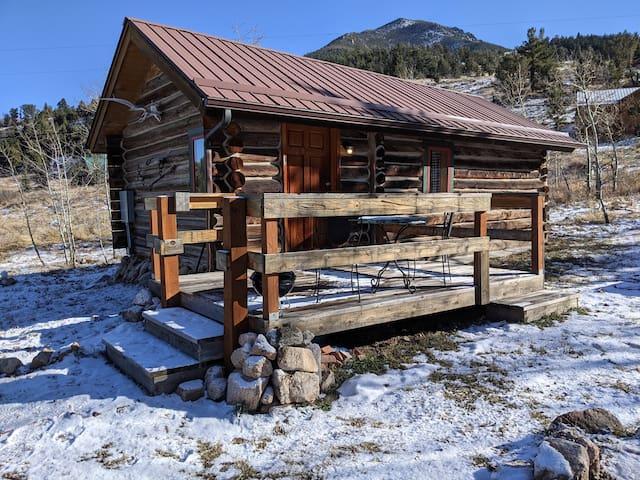 ALPBACH: Alpine Living #2