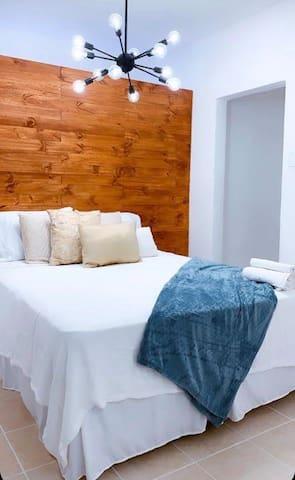 Condado Tropic Sun Apartments B-Enhanced Cleaning