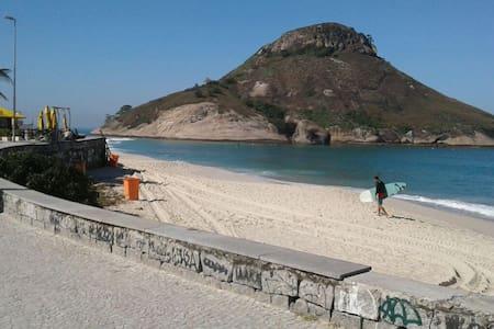 Olimpiada praça tim Maia Pontal rio - Rio de Janeiro