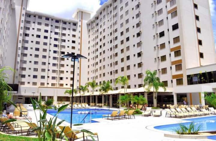 Boulevard Suite Hotel