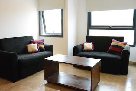 Apartamento Temporario Jujuy - Jujuy