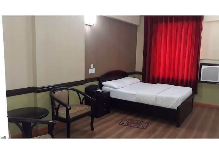 Hotel Ambala Inn