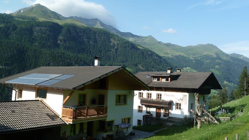 Pfeiferhof