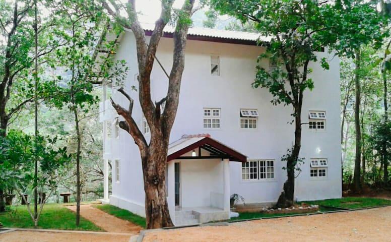 Belihuloya Holiday Homes - Belihuloya - Apartment