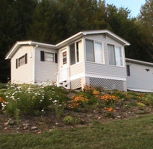 Morris Mountain Vacation Rental