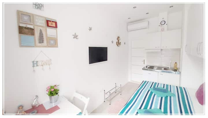 Apartment M&N Dubrovnik (Room, ideal for 1+1)