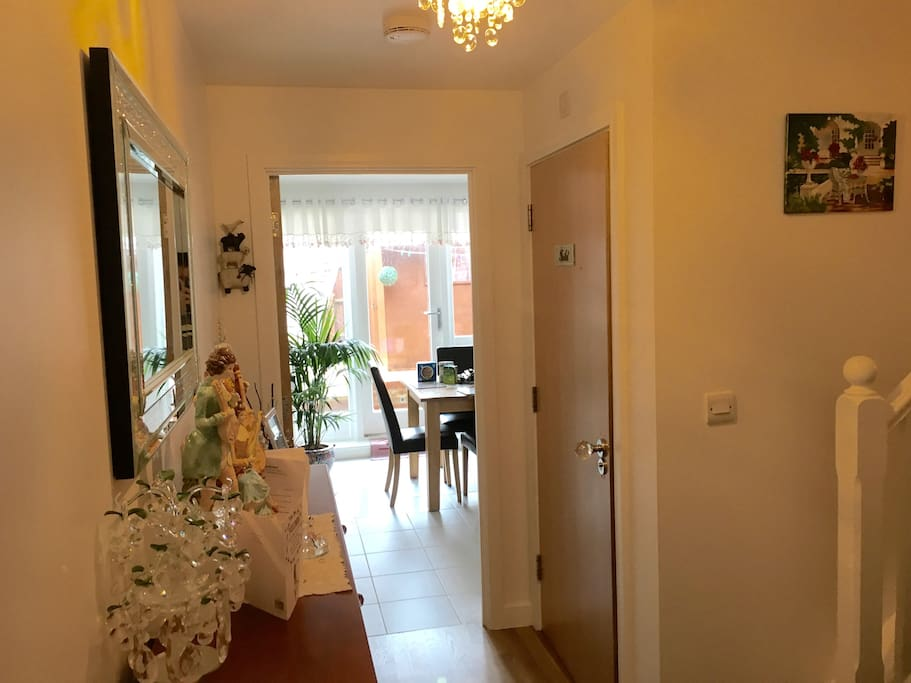 Rooms To Rent For Couples In Canterbury