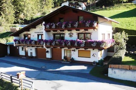 Haus Marita - Ferienwohnung A