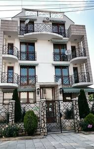 Lilly's two bedroom apartment - Ravda - Huoneisto