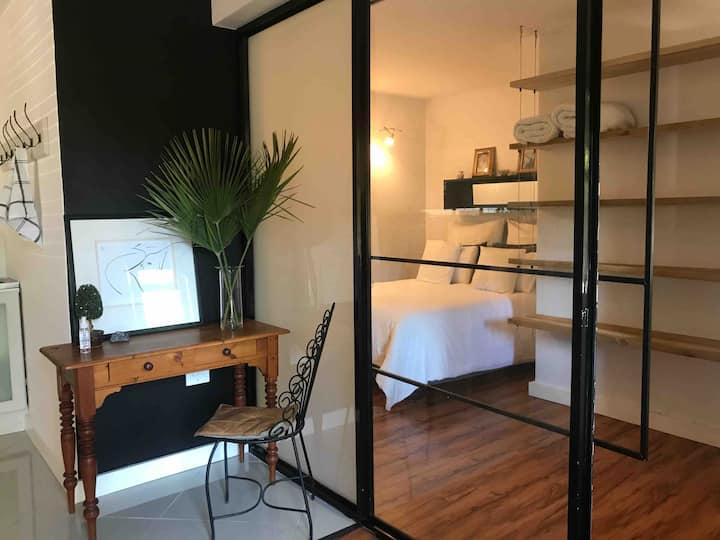 Acacia Stay Apartment