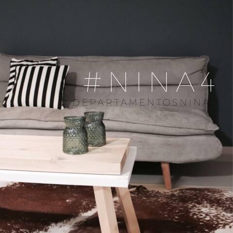 NINA4* THINKING ABOUT YOU!!