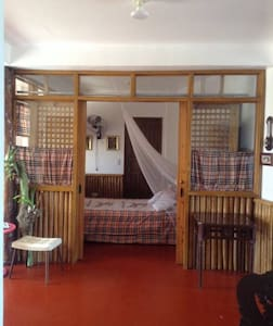 Doll House - Lucban
