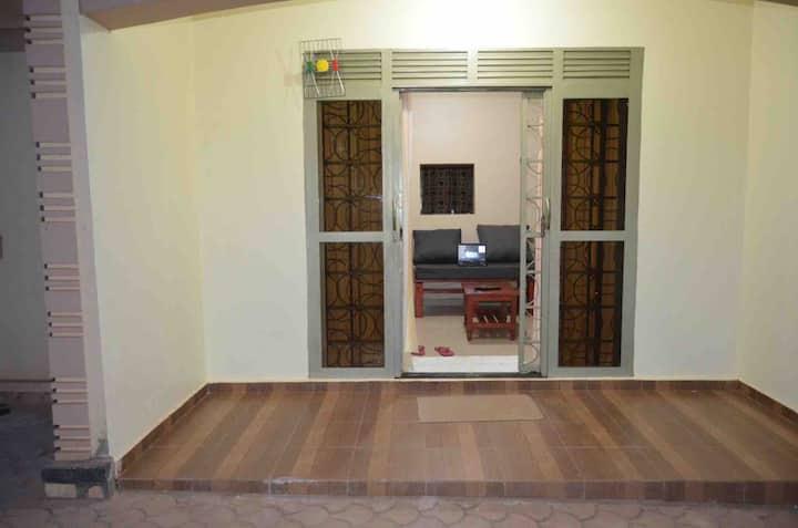 Voils Apartments - Ntinda Ministers Village 1