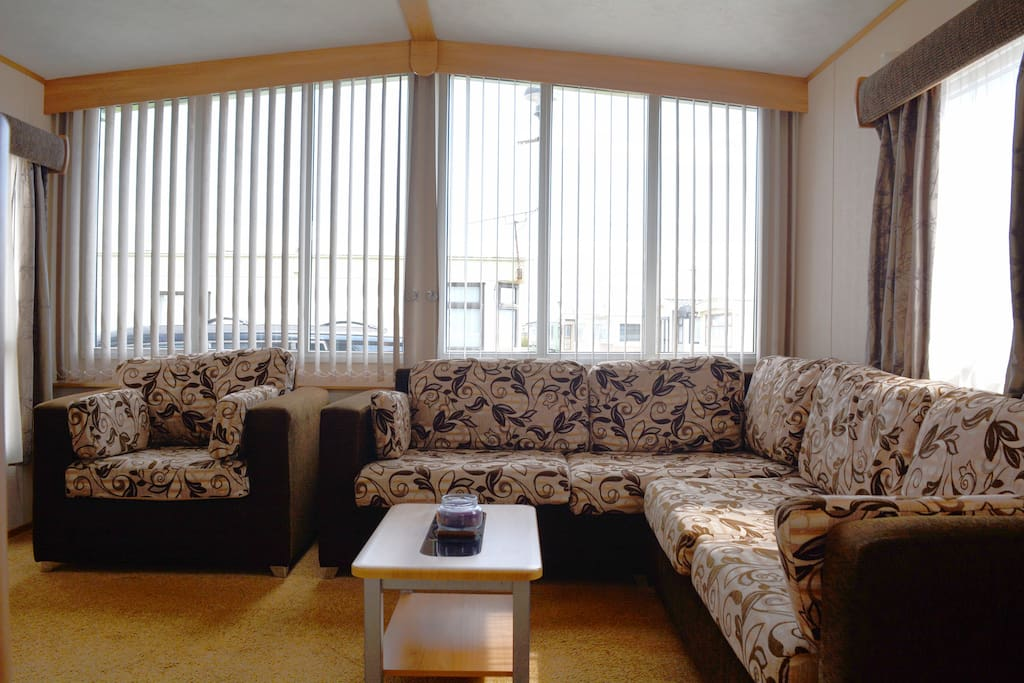Image Result For T C Bedrooms Rhyl