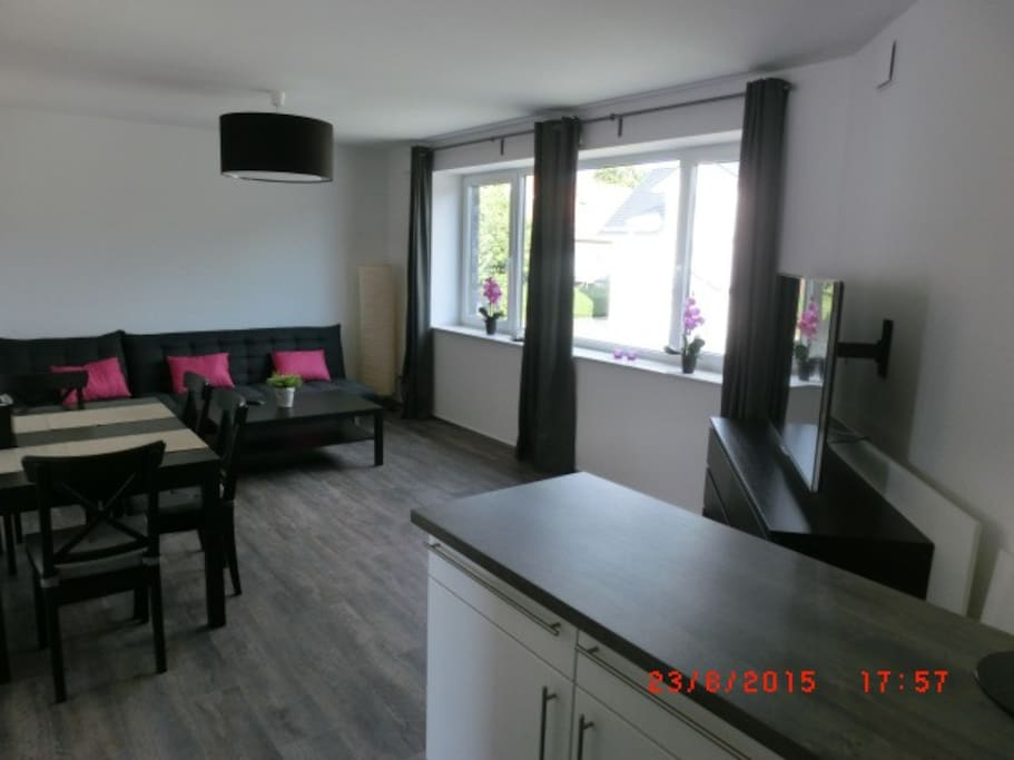Single wohnung bad oldesloe