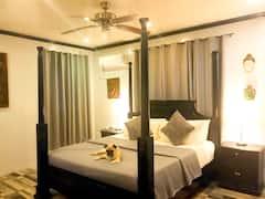 Spacious+3+Bedroom+Pet+Friendly+Tropical+Oasis