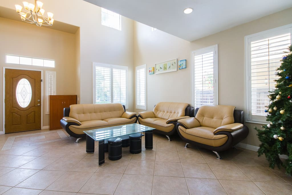 Rooms For Rent In Chino Hills Ca