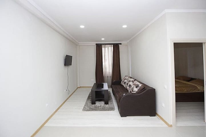 Apartament for rent in the centre of yerevan