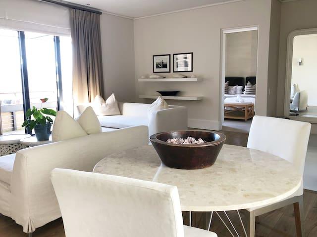 Mija Luxury Villa