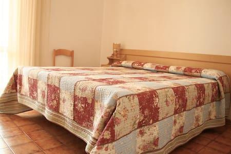 Appartamento a Chianciano Terme - Chianciano Terme