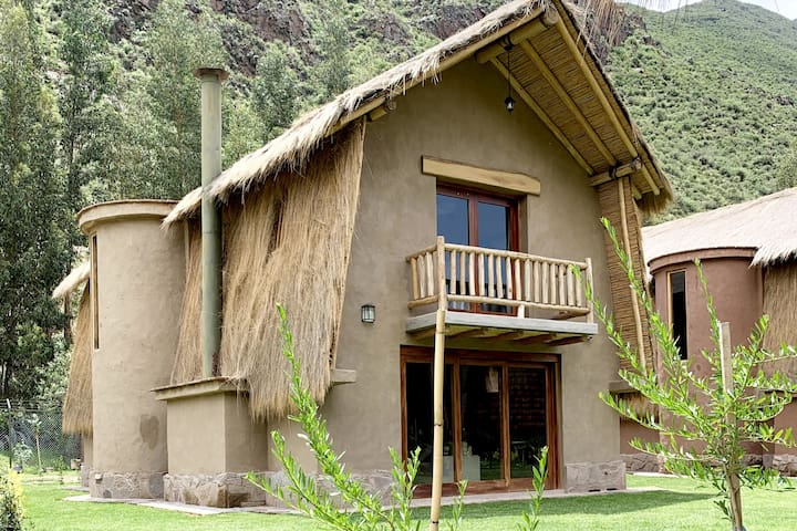 Mayupata Villa – Peace at the Sacred Valley