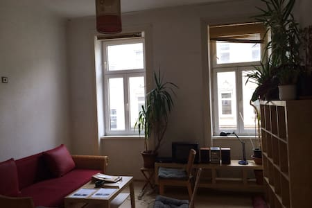 Highlight - Wien - Wohnung