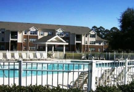 The Best stay in north brunswick - North Brunswick Township