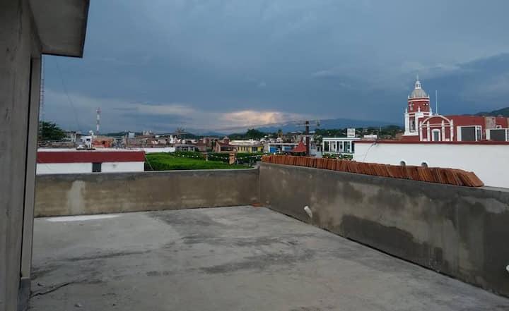 Casa Domínguez